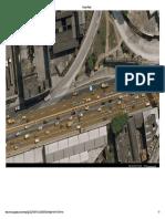 Google Maps - Linha Amarela.pdf