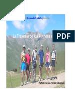 BTT-Transpirenaica-2.pdf
