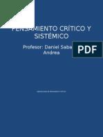 Laminas Pensamiento Crítico y Sistémico (1)