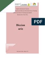 Diccionario S.O.docx