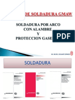 soldadura_gmaw