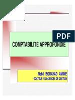 Fichier 1 BOUAYAD.pdf