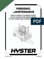 H230HD Manut.Periodica.pdf