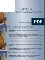 MEDICATION-MANAGEMENT.pptx