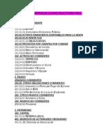 1 PLAN DE CUENTAS DE LA U.docx
