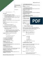 01 Matematica A