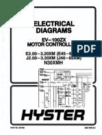 8000551 E40 65XM Esquemas.pdf