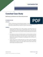 loreal nederland bv case study