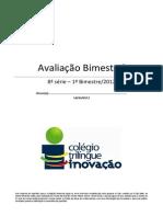 plugin-caderno_questoes_8aserie.pdf