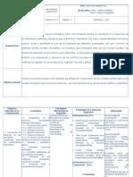 economia-ecologica.doc