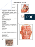 exerccios_sistema_muscular.pdf