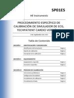 procedimiento_calibracion_SP01ES