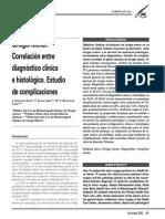 401-407.pdf