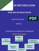 1045_390806_20142_0_ANALISIS_DE_RESULTADOS