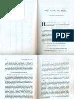 8. El Millonario del al Lado - Empleos. Millonarios Vs. Herederos-FINAL.pdf