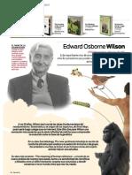 Naturaleza Humana - Revista Filosofía Hoy