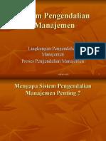 SPM1-3