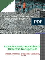 AgEc Alim Trans