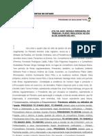 ATA_SESSAO_1630_ORD_PLENO.PDF