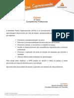 ATPS Administracao_6_Competencias_Profissionais.pdf
