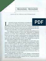 2. El Millonario del al Lado - Frugalidad, Frugalidad, Frugalidad.pdf