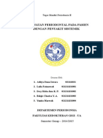 Perio II_alveolar_4_Perawatan Periodontal Pada Wanita A_020315