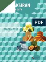 perwakilan_data_pentaksiran.pdf