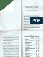 3. El Millonario del al Lado - Tiempo de Energía y Dinero.pdf
