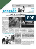 icompleta newspaper