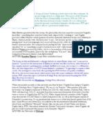 Quiz About Quiz 2013 Nyu - Edited for Public 2015