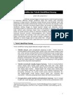 sistematika.pdf