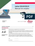 ManualLeicaGS10_GS15