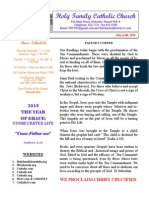 hfc january 4, 2015 bulletin (1)
