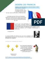 La Bandera de Francia 3