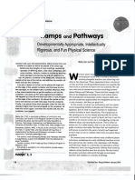 ramps & pathways article