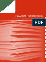 Catálogo Técnico Polímeros - Lanema