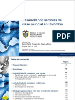Plan de Negocios Textiles y Confecciones.ppt