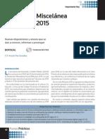 D_DPP_RV_2015_053-A6
