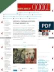 GUAU 2015-03-06 Sentencia Condenada-Sociedad
