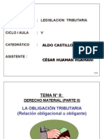 DIAPOSITIVAS DEL CURSO DE LEGISLACION TRIBUTARIA.ppt