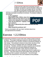 1_2 Ethics Problems for Discussion
