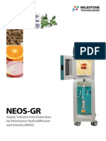 NEOS GR-CAT325EN-002.pdf