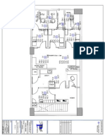 CONTEO DE PART+ìCULAS.pdf