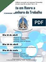 Folder frente e verso_editado.pdf