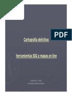 011_LLORENTE DEL RIO_Cartografia Delictiva