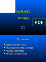 3.4rev.4~Casting.ppt