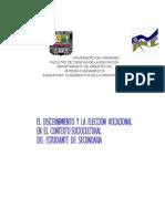 informe de fundamentos.docx