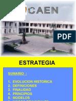 ESTRATEGIA-APattroni.ppt