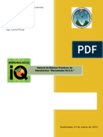 Manual de Buenas Prácticas de Manufactura.docx