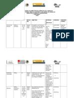 Plan Septiembre 2014